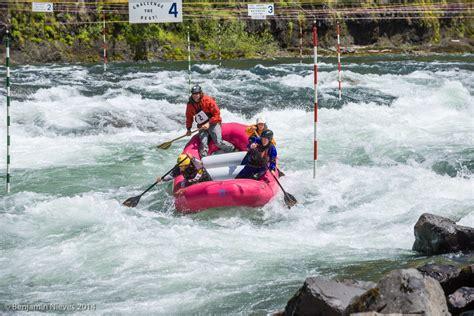 mass recreational boat registration maravia paddle boat slalom upper clackamas whitewater