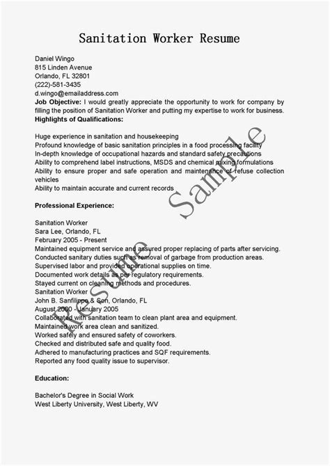 appendix term paper sample civil marriage argumentative essay free