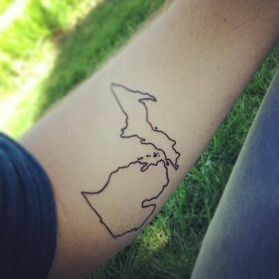 tattoo meaning pure 58 best tattoo ideas images on pinterest