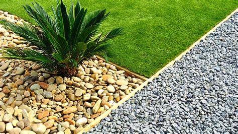 Pflanzen Für Kiesgärten by Kiesgarten Anlegen Und Mit Pflanzen Gestalten