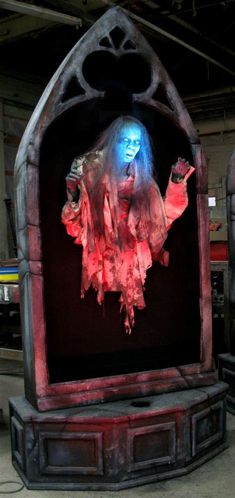themes in house of spirits 216 best images about magic and illusion for halloween on