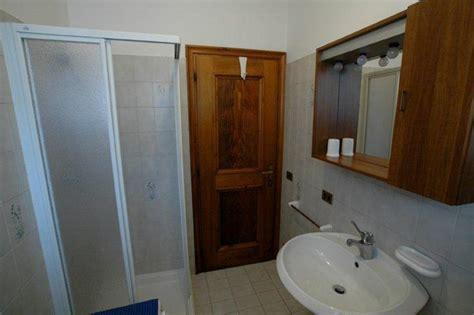 appartamenti civetta appartamenti civetta civetta italija mountvacation hr