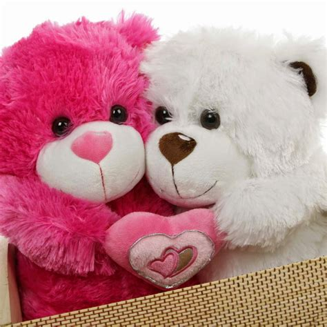 images of love teddy bear cute teddy bear and love wallpapers download for mobile 3