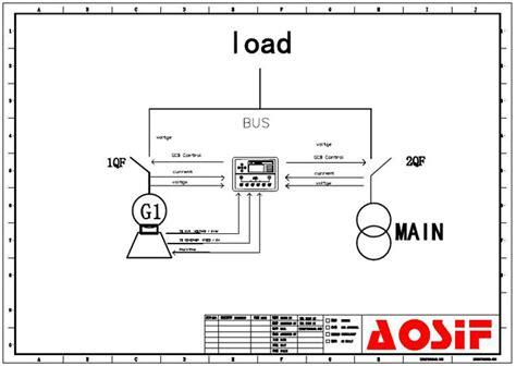 ats panel wiring diagram free 28 images ats panel