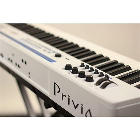 casio px 5s casio px 5s privia pro digital stage piano new