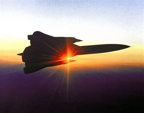 best war 2014 hd 71 into the photos of the sr 71 blackbird show its amazing