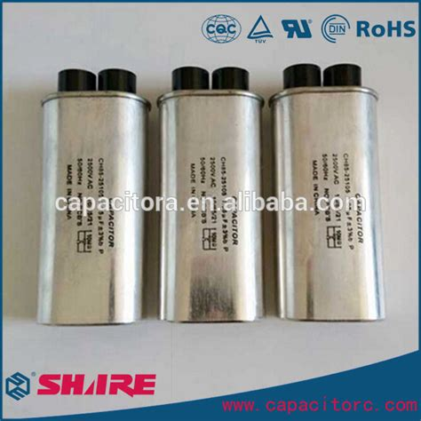 microwave capacitor element 14 microwave capacitor element 14 28 images new microwave oven h v capacitor ch85 21095 2100v