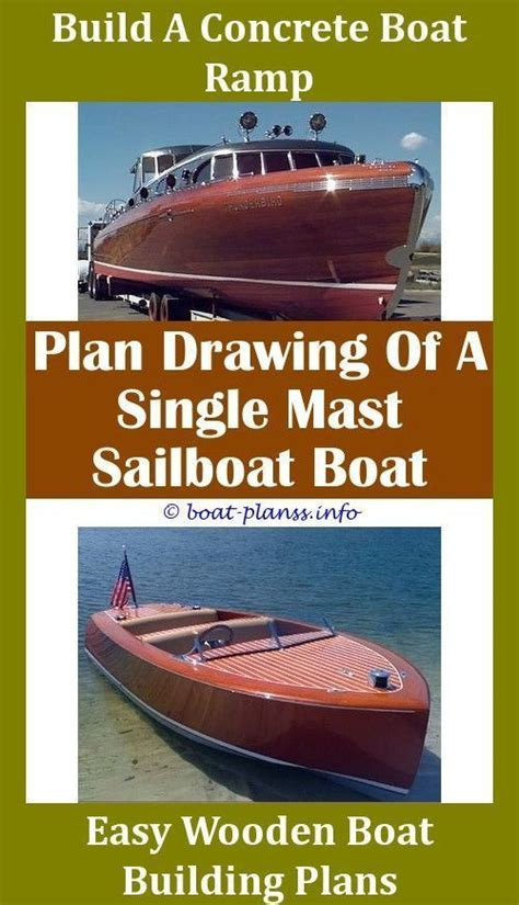 build your own rc boat kits shad boat plans how to build your own rc boat trailer how