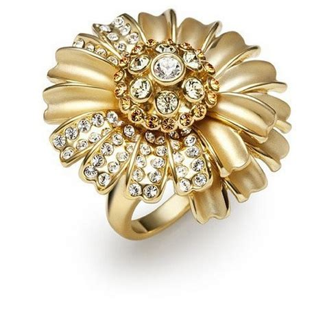 gold ring design for 2014 gold ring designs for 2014 14 n fashion