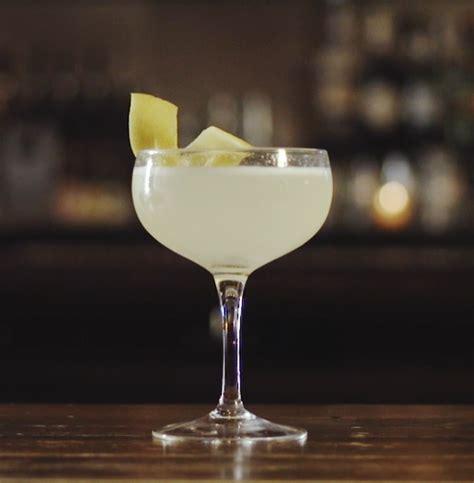 Trend We Love Signature Wedding Cocktails