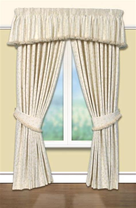 Plumbs Ready Made Curtains by Ready Made Curtains Curtains24 Co Uk Part 7