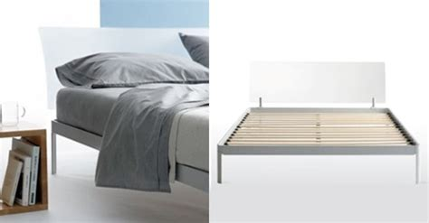 dwr min bed furnishings better living through design