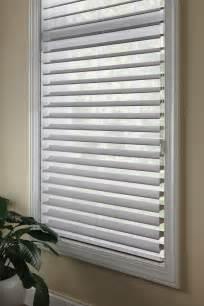 Horizontal Window Blinds Sheer Horizontal Shades Nh Blindsnh Blinds