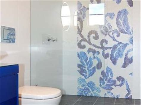 australian bathroom design