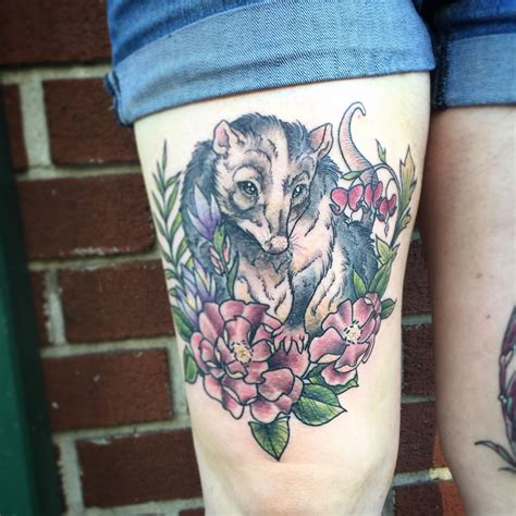 best tattoo artists in philly by henzy artist in philadelphia pa