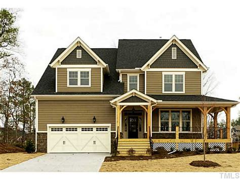 beam x front of house 129 point park circle holly springs nc fonville