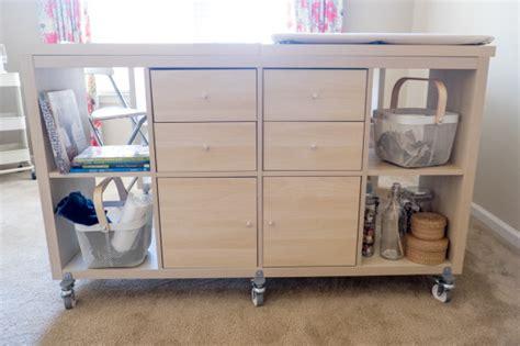 Bureau ikea : idées déco et DIY bureau   Bidouilles Ikea
