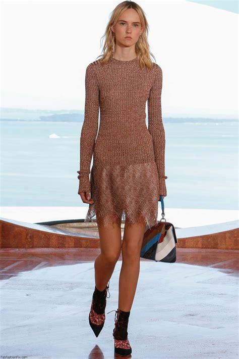 2016 fashion dior cruise collection christian dior cruise 2016 collection fab fashion fix