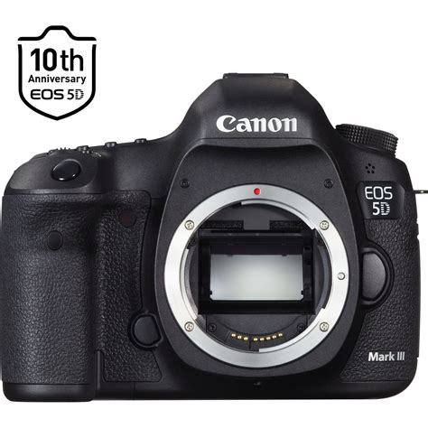 canon 5d iii best price canon eos 5d iii review expert reviews