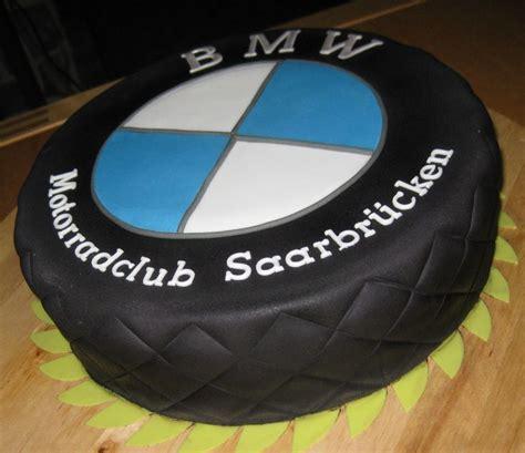 Leichtes Motorrad 5 Buchstaben by Die Besten 25 Motorrad Geburtstags Kuchen Ideen Auf