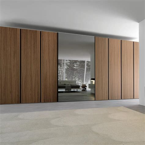 In The Wardrobe by Fitted Wardrobes Sliding Door Wardrobe