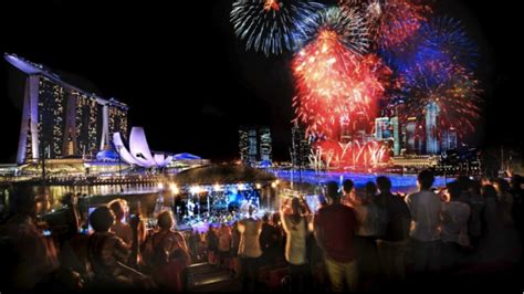 when is new year singapore 2015 marina bay singapore countdown 2016 the