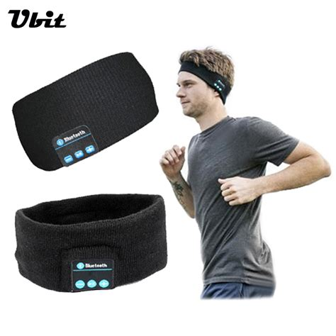 Headband Musik Bluetooth aliexpress buy 2015 smart wearable devices stereo