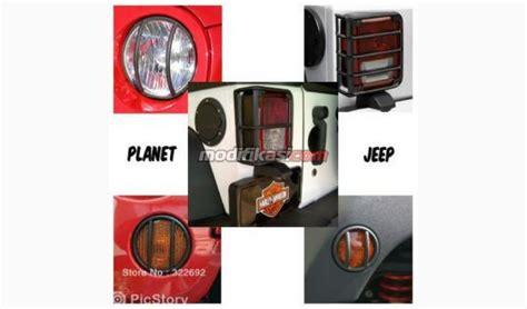 Rubicon Jeep Alum Peredam Kap Mesin 2015 jeep jual aksesoris spareparts jeep wrangler jk rubicon