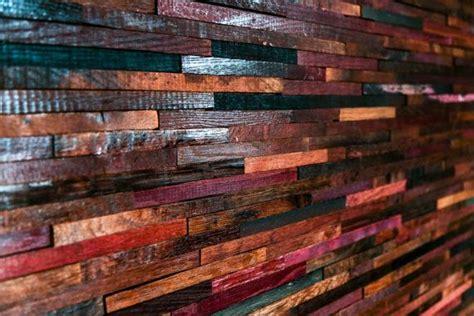 Wine Barrel Headboard by Wine Barrel Headboard 100 Recycled By