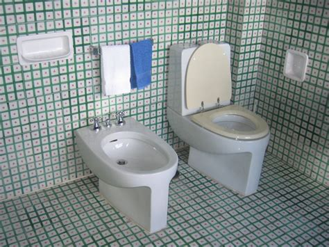 badezimmer bidet welttoilettentag kuriose wcs aus aller welt helpling