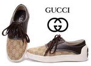 gucci shoes on sale 1000 images about gucci sneakers for on