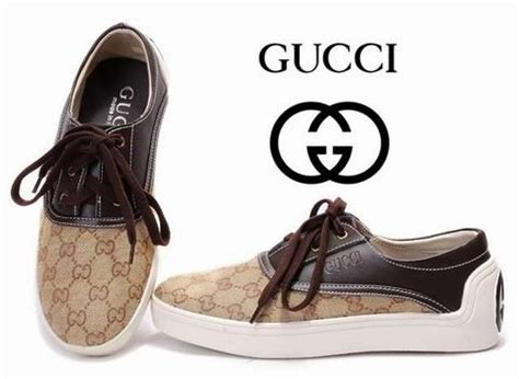 gucci sneakers for sale 1000 images about gucci sneakers for on