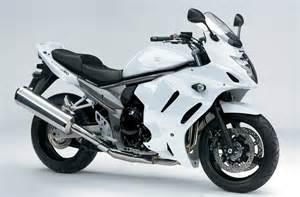 Suzuki Moter 2012 Suzuki Motorcycles