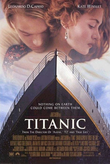 film ya titanic dark days blog tour claudia gray s recommended titanic