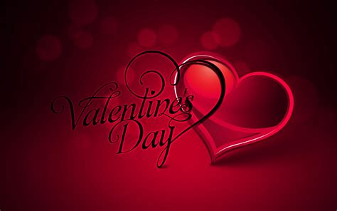valentines dau best s day pictures images photos for free downloads