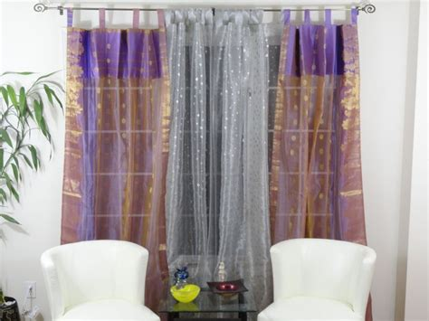 curtains for bedroom indian living or bedroom curtains drapes from india french
