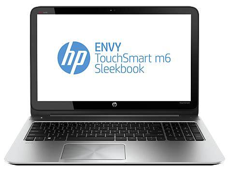 Baterai Laptop Notebook Hp Eny Touchsmart M6 M6 K 714762 1c1 7 S hp envy touchsmart m6 k015dx sleekbook