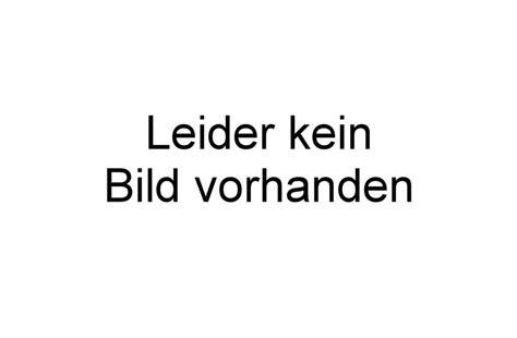 Natursteinpflaster Preis Pro Qm 5997 by Ho Kopfsteinpflaster Vollmer 46053