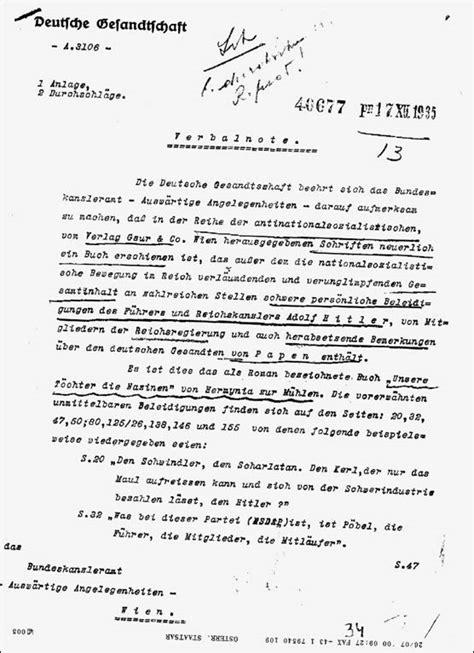 Motivation Letter For In German Bild