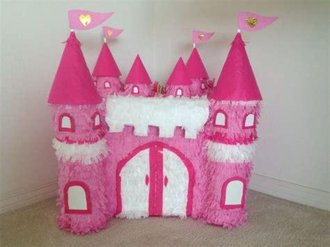 Pinata Princess ideas para tu ideas para tu pi 241 ata de princesas