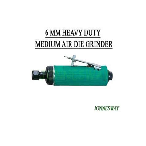 tank lancip 6 jonnesway harga jual jonnesway jag 0906rm 6 mm heavy duty medium air