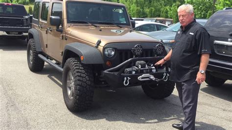 oscar mike jeep 2015 jeep wrangler unlimited quot oscar mike edition quot at