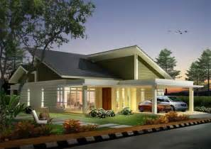 Home Design Magazines Malaysia by House Plans And Design Contemporary House Designs And