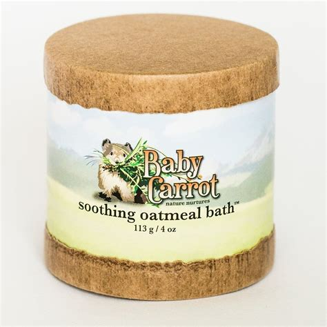 is sage and oatmeal good for bald spot in head to help hair grow vitaminlife com oatmeal bath