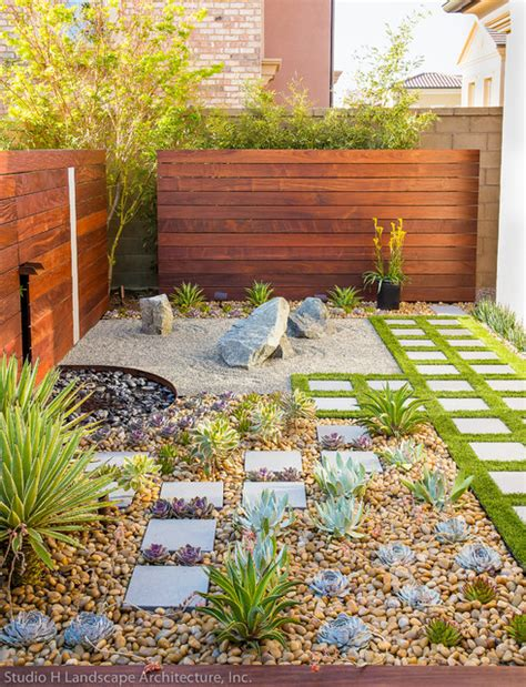 zen spaces modern zen garden small space design contemporary