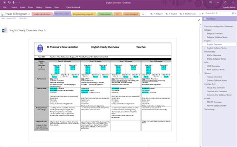 onenote page templates search results for onenote templates calendar 2015
