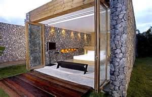 Outstanding unique master bedroom designs 611 x 391 183 47 kb 183 jpeg