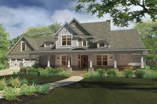 Large Farmhouse Plans by Fourplans Outstanding New Homes 2 500 Sq Ft