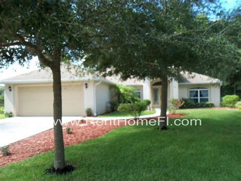 apopka houses for rent in apopka florida rental homes