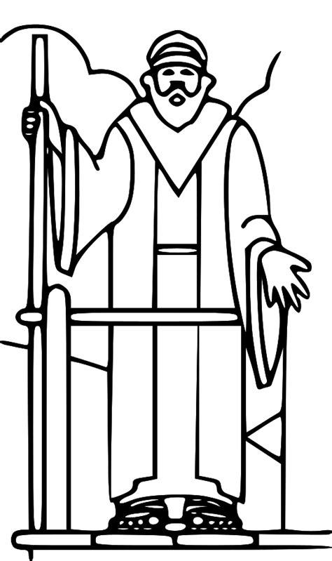 lds coloring pages king benjamin lds clipart lds prophet clip art